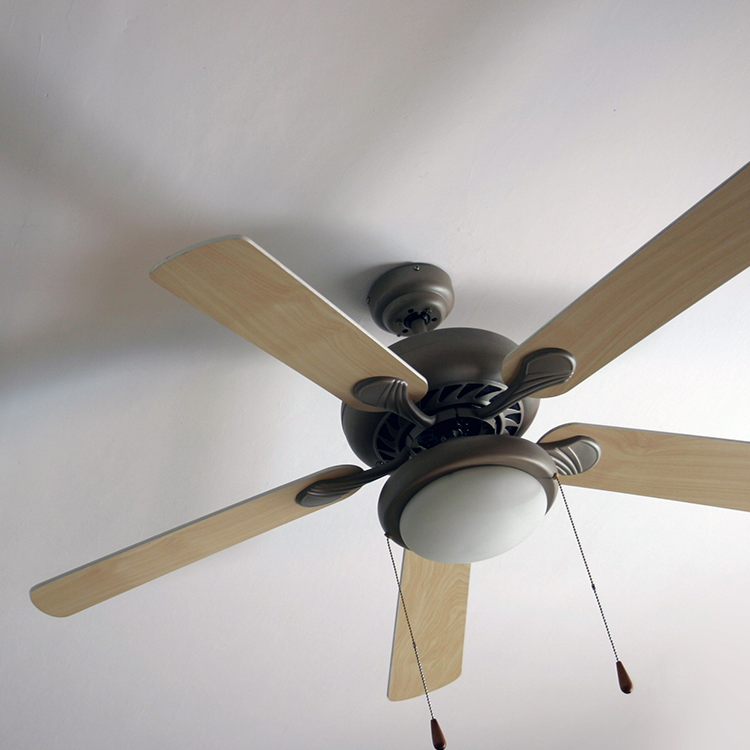 Engine Ceiling Fan : Install or replace ceiling fans allen electrical services